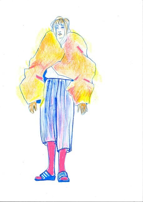 fashion_illu_sophiaspies_01
