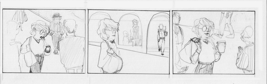 Storyboard_to-go