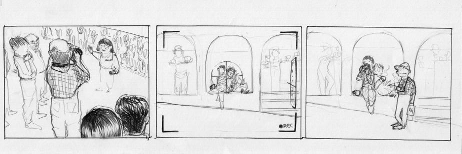 Storyboard_tourist